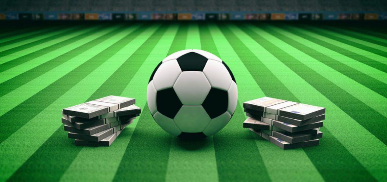 การค้านสกอร์ ถือได้ว่าเป็นรูปแบบของฟุตบอลออนไลน์ที่เพิ่งถูกนำมาใช้